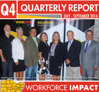 Q4 Quaterly Report Thumbnail
