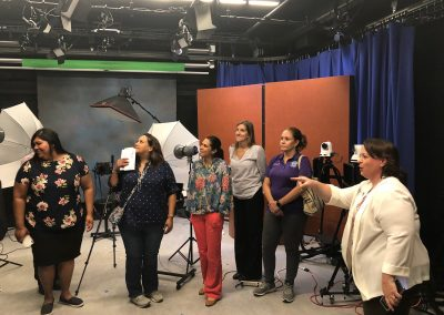 Educator_Externship_2019-Veronica_Ugues (11)