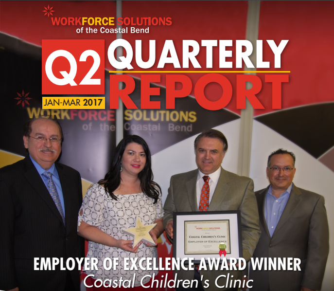 Q2 Quarterly Report Thumbnail