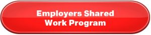 Employers Shared Work Program