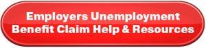 Employers Unemployment Benefits Claim Help & Resources