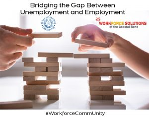 Bridging the Gap Between Unemployment and Employment