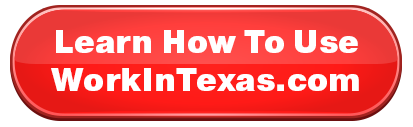 Click to view the zoom schedule of virtual workshops that will help you master workintexas.com and your job search.